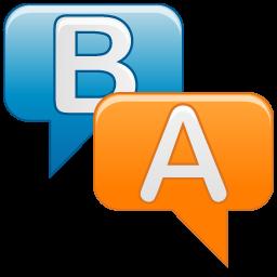 conversation_icon