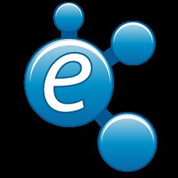 emule_icon