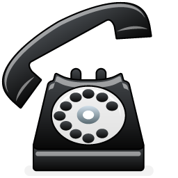 hang_up_icon