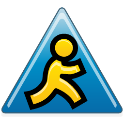 instant_messenger_icon