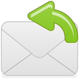 messages_history_icon