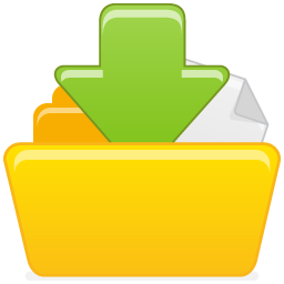 received_files_icon