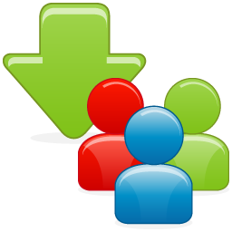 sort_groups_by_icon