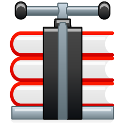 squeeze_icon