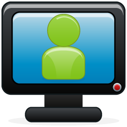 video_conversation_icon