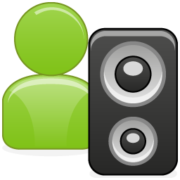 voice_conversation_icon
