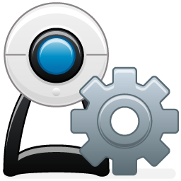 webcam_settings_icon