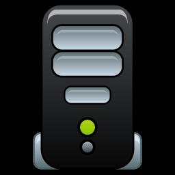 atx_cabinet_icon