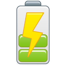 battery_charging_icon