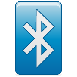 bluetooth_symbol_icon