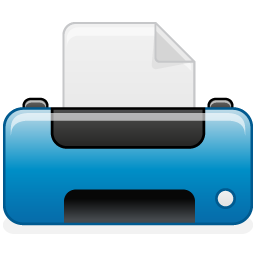 bubble_jet_printer_icon