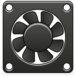 cpu_fan_icon