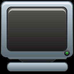 crt_monitor_icon
