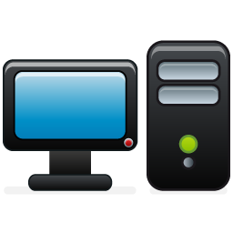desktop_computer_icon