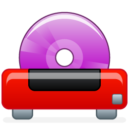 dvd_recorder_icon