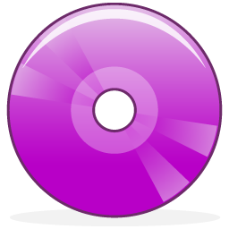dvd_rom_icon