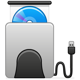 external_cd_writer_icon