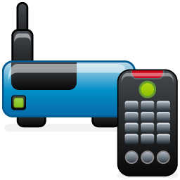 external_tv_tuner_icon