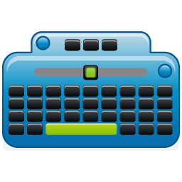 gaming_keyboard_icon