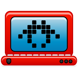 gaming_laptop_icon