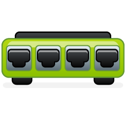 hub_icon
