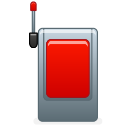internet_data_card_icon