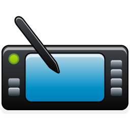 internet_tablet_icon