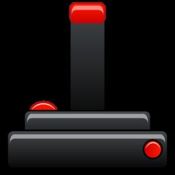 joystick_icon