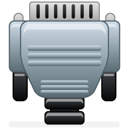 lpt_plug_icon