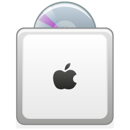 mac_mini_icon