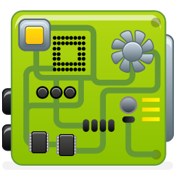 motherboard_icon