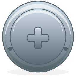 motherboard_battery_icon