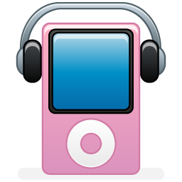 mp3_player_icon