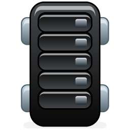 network_attached_storage_icon