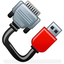 printer_adapter_icon