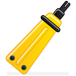 punch_tool_icon