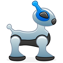 robotic_pet_icon
