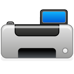 snapshot_printer_icon