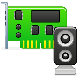sound_card_icon
