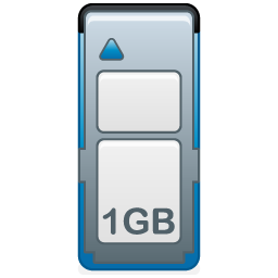 sxs_card_icon