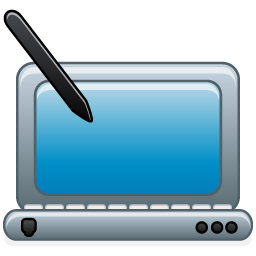 tablet_pc_icon