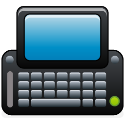 umpc_icon