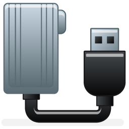 usb_casing_icon
