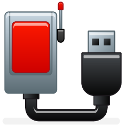 usb_internet_data_card_icon