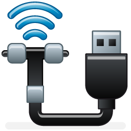 usb_wireless_network_adapter_icon