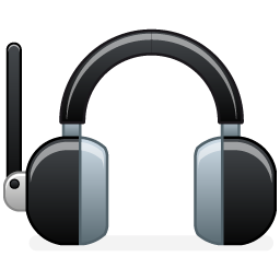 wireless_headphones_icon