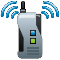 wireless_radio_modem_icon