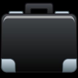 briefcase_icon