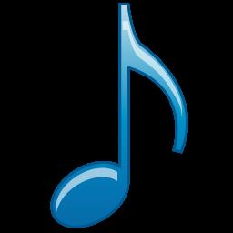 music_icon