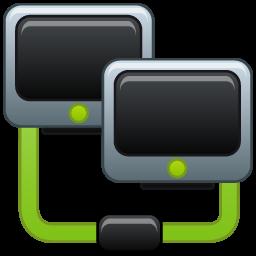 network_icon